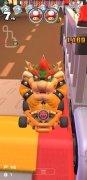 Mario Kart Tour imagen 2 Thumbnail