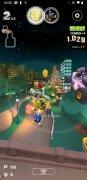 Mario Kart Tour immagine 3 Thumbnail