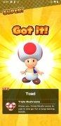 Mario Kart Tour imagen 5 Thumbnail