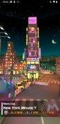 Mario Kart Tour immagine 6 Thumbnail
