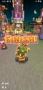 Mario Kart Tour imagen 7 Thumbnail