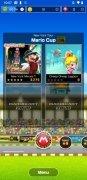 Mario Kart Tour image 9 Thumbnail