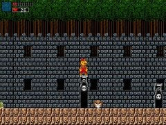 Mario XP immagine 1 Thumbnail