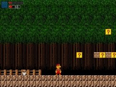 Mario XP immagine 2 Thumbnail