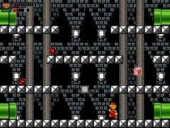 Mario XP imagen 3 Thumbnail