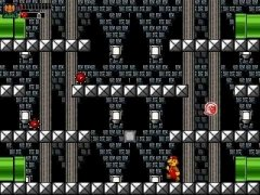 Mario XP immagine 3 Thumbnail