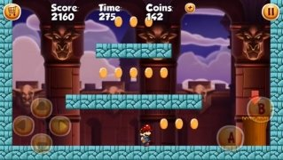 Mario's World image 3 Thumbnail