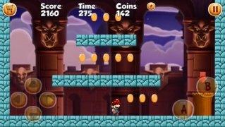 Mario's World imagen 3 Thumbnail