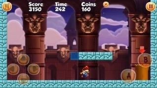 Mario's World imagen 4 Thumbnail