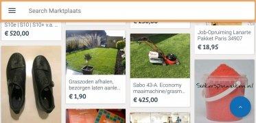 Marktplaats immagine 2 Thumbnail