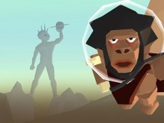 Mars: Mars imagen 7 Thumbnail