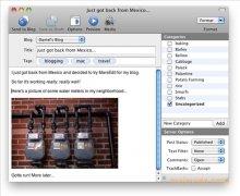 MarsEdit image 1 Thumbnail