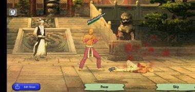 Martial Arts Brutality imagen 1 Thumbnail