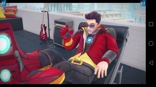 MARVEL Avengers Academy imagem 2 Thumbnail