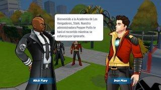 MARVEL Avengers Academy image 6 Thumbnail