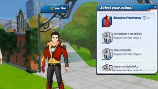 MARVEL Avengers Academy imagem 7 Thumbnail