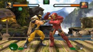 Marvel Sfida dei Campeoni immagine 4 Thumbnail