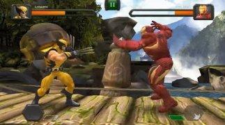 Marvel Sfida dei Campeoni immagine 5 Thumbnail