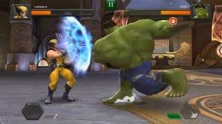 Marvel Sfida dei Campeoni immagine 6 Thumbnail