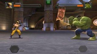 Marvel Sfida dei Campeoni immagine 7 Thumbnail