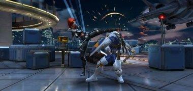 Marvel Batalla de Superhéroes MOD imagen 3 Thumbnail