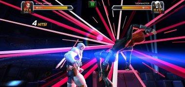 Marvel Batalla de Superhéroes MOD imagen 5 Thumbnail