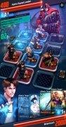 MARVEL Battle Lines imagen 7 Thumbnail