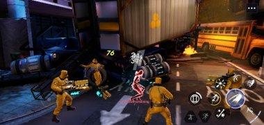 MARVEL Future Revolution image 1 Thumbnail