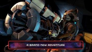 Marvel's Guardians of the Galaxy TTG image 4 Thumbnail