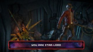 Marvel's Guardians of the Galaxy TTG image 5 Thumbnail