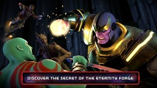 Marvel's Guardians of the Galaxy TTG image 1 Thumbnail