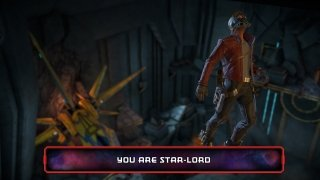 Marvel's Guardians of the Galaxy TTG bild 5 Thumbnail