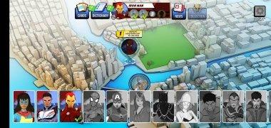 Marvel Hero Tales imagen 12 Thumbnail