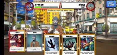 Marvel Hero Tales imagen 7 Thumbnail