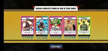 Marvel Hero Tales imagen 8 Thumbnail