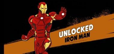 Marvel Hero Tales imagen 9 Thumbnail