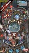 Marvel Pinball immagine 2 Thumbnail
