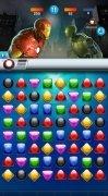 Marvel Puzzle Quest imagen 1 Thumbnail