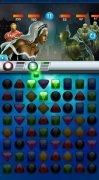 Marvel Puzzle Quest imagen 10 Thumbnail