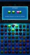 Marvel Puzzle Quest imagen 11 Thumbnail