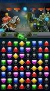 Marvel Puzzle Quest imagen 12 Thumbnail
