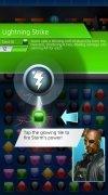 Marvel Puzzle Quest imagen 13 Thumbnail
