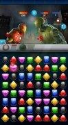 Marvel Puzzle Quest imagen 2 Thumbnail