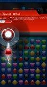 Marvel Puzzle Quest imagen 3 Thumbnail