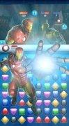 Marvel Puzzle Quest imagen 4 Thumbnail