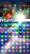 Marvel Puzzle Quest imagen 6 Thumbnail