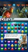 Marvel Puzzle Quest imagen 9 Thumbnail