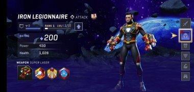 MARVEL Realm of Champions imagem 4 Thumbnail