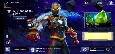 MARVEL Realm of Champions imagem 8 Thumbnail