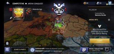 MARVEL Realm of Champions imagem 9 Thumbnail